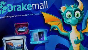 Cómo conseguir un Acer Predator, un portátil para juegos por 10 dólares en DrakeMall