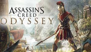 Assassin's Creed Odissey: requisitos mínimos y recomendados para PC