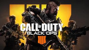Call of Duty Black Ops 4: requisitos mínimos y recomendados para la BETA en PC
