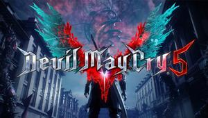Capcom quiere meterte Denuvo a la fuerza, incluso si has comprado Devil May Cry 5 original
