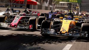 AMD Radeon Adrenalin 18.9.2: drivers con mejoras en Fortnite, F1 2018 y más