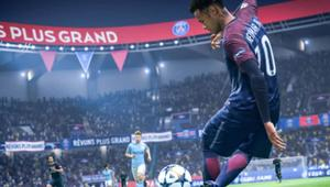 FIFA 19: requisitos mínimos y recomendados para PC
