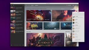 Alternativas a Steam: mejores plataformas de juegos en PC