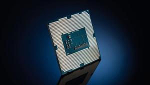 Filtrado el rendimiento del nuevo Intel Core i9-9900K en Time Spy