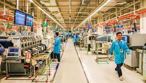 AMD podría triplicar sus ventas por la escasez de procesadores de Intel