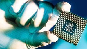Intel podría no lanzar procesadores de 10 nm ni en 2020