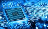 Intel recurrirá a TSMC para fabricar chips de 14 nm