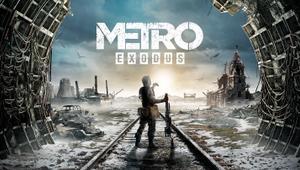 Así mejoran Metro Exodus, Shadow of the Tomb Raider y otros juegos con Ray Tracing