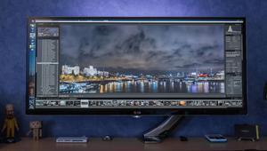 Modo juego: qué es y cómo funciona este modo en monitores y televisores