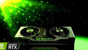 NVIDIA soluciona los problemas de consumo de las GeForce RTX en sus últimos drivers