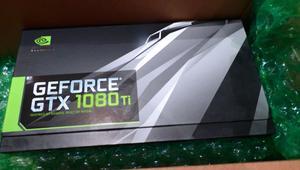 NVIDIA seguirá vendiendo las GTX hasta Navidad a precios reducidos