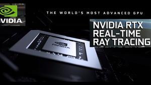 ¿Está NVIDIA copiando a Apple con su estrategia de precios altos?