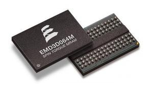 Los fabricantes de memoria no abrirán nuevas fábricas para mantener altos los precios