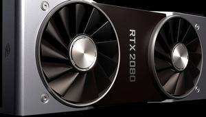 Las NVIDIA RTX 2080 y 2080 Ti son el futuro, pero… ¿son el presente?