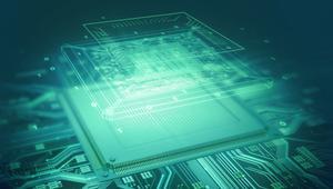 Samsung empezará a producir en masa chips de 7 nm con EUVL el año que viene