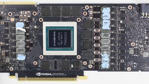 La NVIDIA RTX 2080 Ti podría tener menos fases de lo esperado: ¿afectará al overclock?
