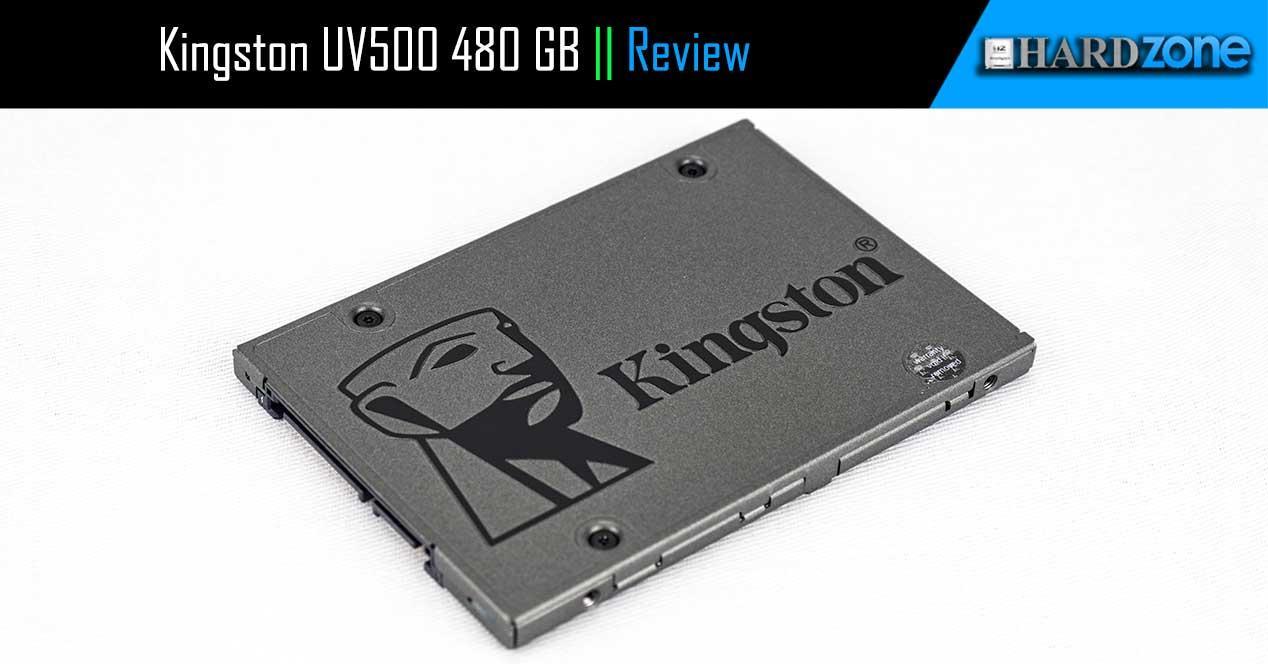 kingston uv500 480 gb review