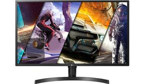 LG 32UK550: nuevo monitor gaming 4K con HDR y FreeSync por menos de 500 euros