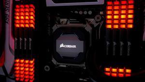 CPU o RAM: cuál debes actualizar para mejorar más el rendimiento