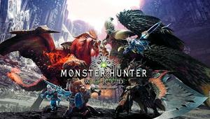 NVIDIA arreglará los problemas de rendimiento en Monster Hunter World