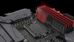¿Qué fabricante vende más placas base? Este gráfico de China nos da una idea (agosto 2018)