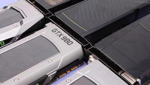 NVIDIA GeForce GTX 480, 580, 680, 780, 980 y 1080: ¿cómo ha evolucionado su rendimiento?