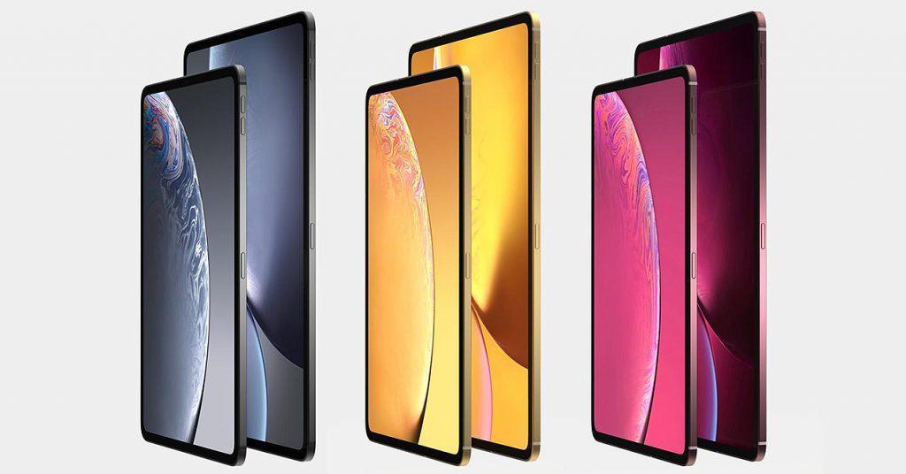 2018-iPad-Pro-3
