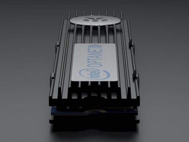 Intel Optane 905P M.2