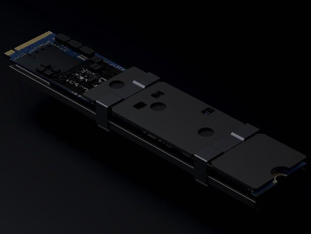 Intel Optane 905P M.2 2