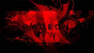 AMD ya tiene sus GPU Navi de 7nm listas en su laboratorio