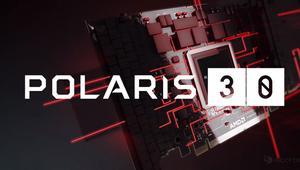 Las AMD RX 670 y 680 llegarían en octubre y noviembre con Polaris 30 en su interior