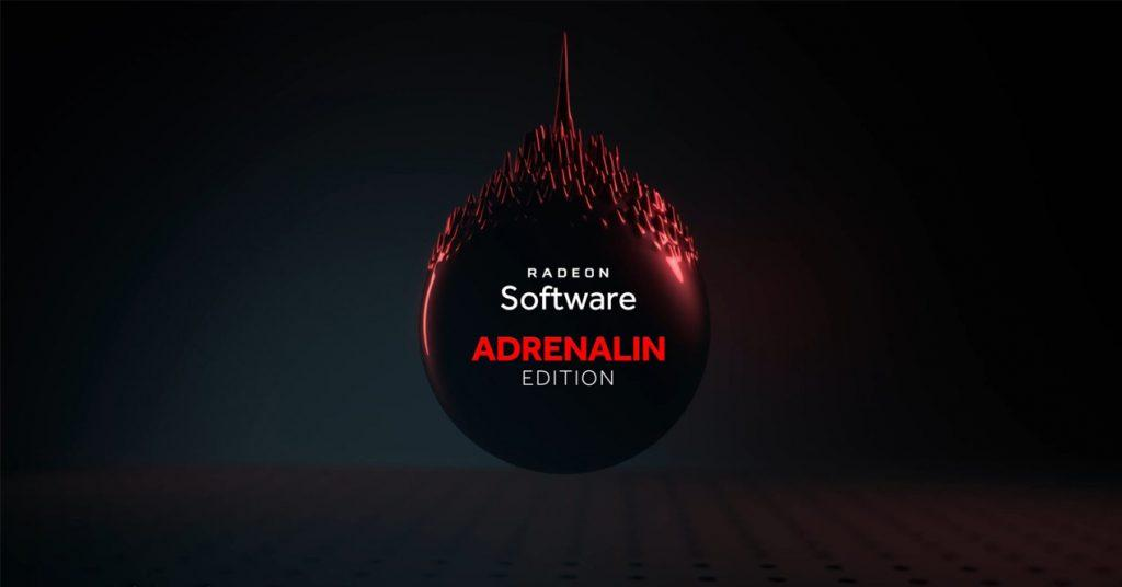 AMD-Radeon-Adrenalin-01