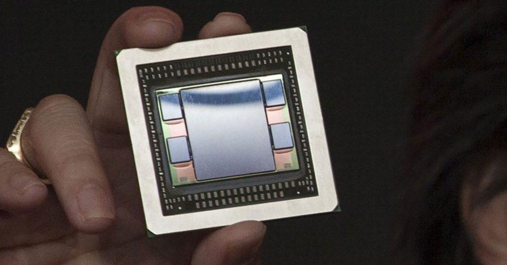 AMD-Radeon-Vega-20-01