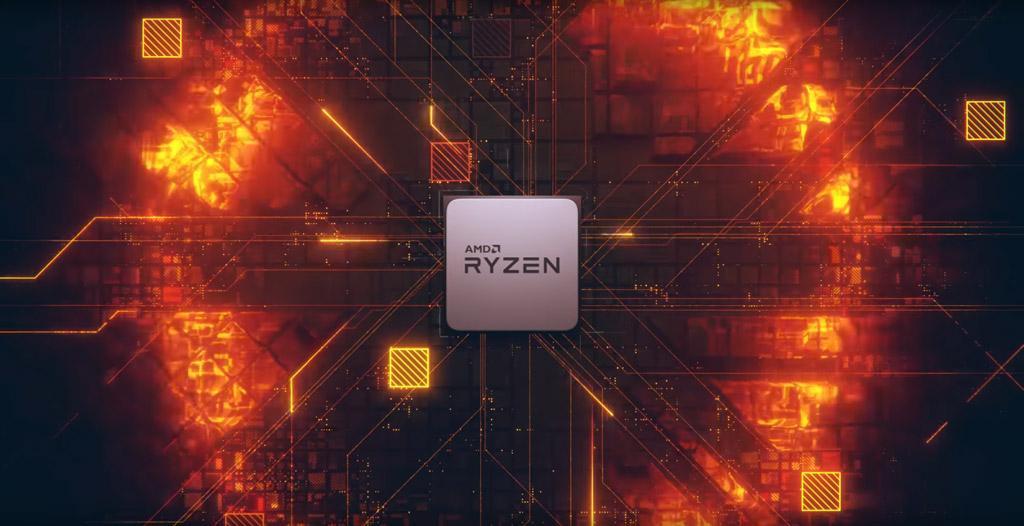 AMD-Ryzen-3000-01