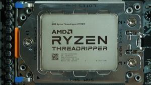 AMD Threadripper 2970WX y 2920X: así rinden los nuevos procesadores para entusiastas