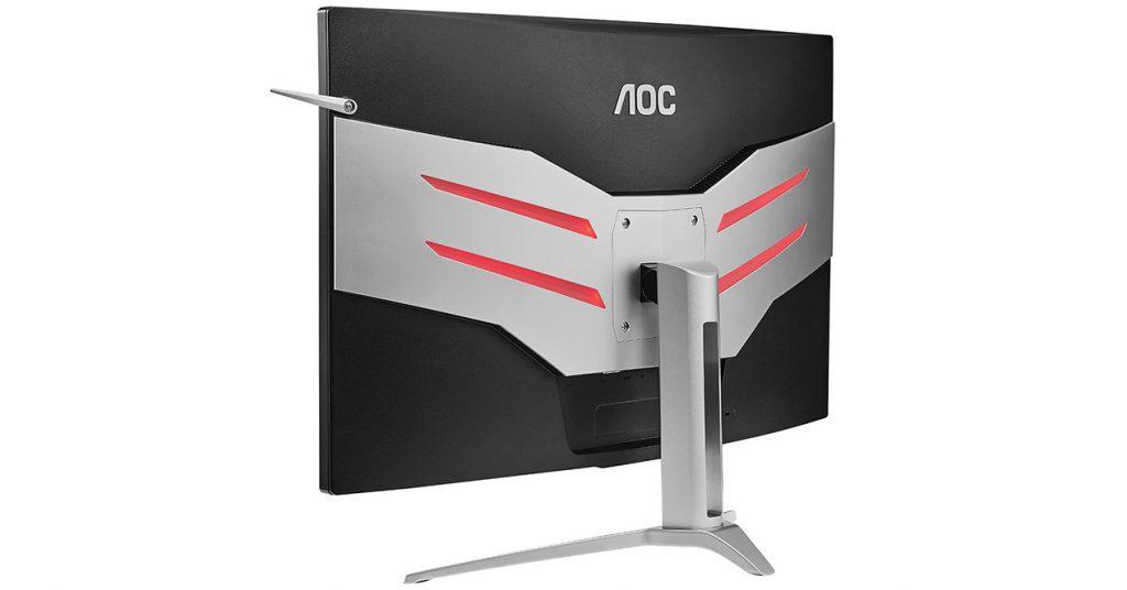 AOC-AG322QC4-1 3