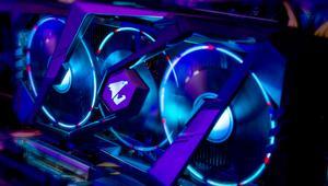 AORUS anuncia nuevas RTX 2080 Ti Xtreme con RGB y un diseño rompedor