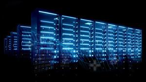 ARM presenta Neoverse: hasta 96 núcleos de alto rendimiento con un ancho de banda de 1 TB/s