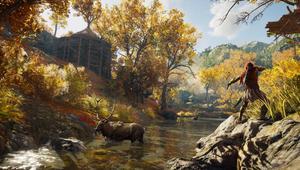 Assassin's Creed Odyssey, PUBG y Rocket League: estos son los juegos más vendidos de Steam esta semana