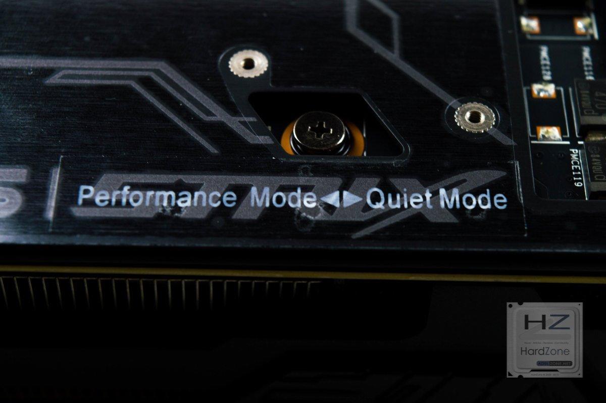 ASUS GeForce RTX 2080 Ti ROG STRIX, review: análisis completo - HardZone