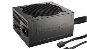 Be Quiet! Pure Power 11: nuevas fuentes de alimentación hasta 80Plus Gold y 700 W