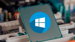 Esta es la lista de procesadores compatibles con Windows 10 October 2018 Update