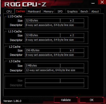 CPU-Z-3