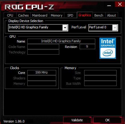 CPU-Z-6