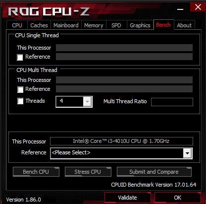 CPU-Z-7