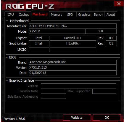 CPU-Z-9