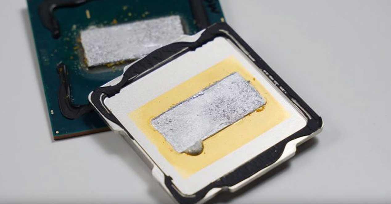 Core-i9-9900K-delid