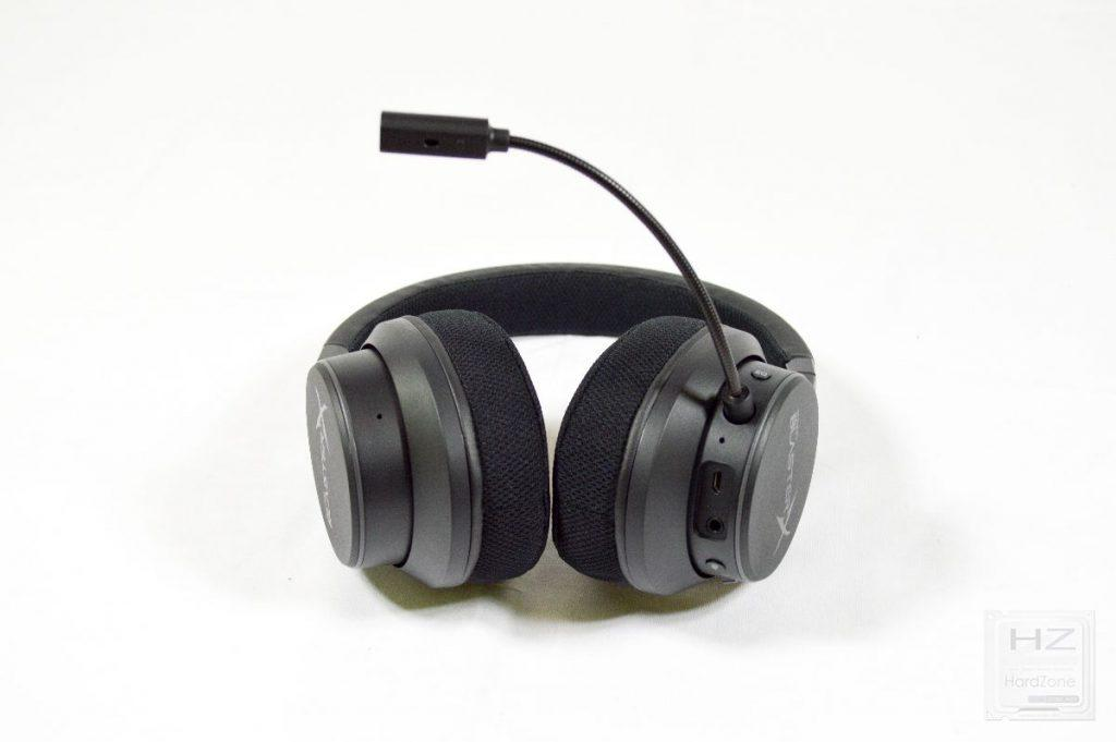 Creative Sound BlasterX H6 - Review 23