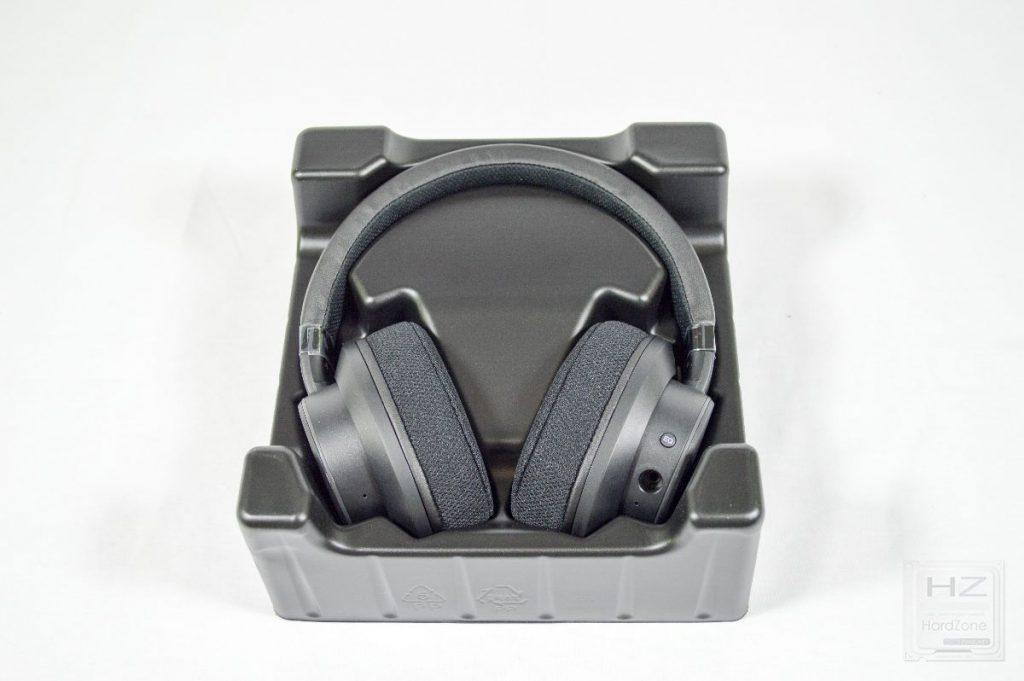 Creative Sound BlasterX H6 - Review 4