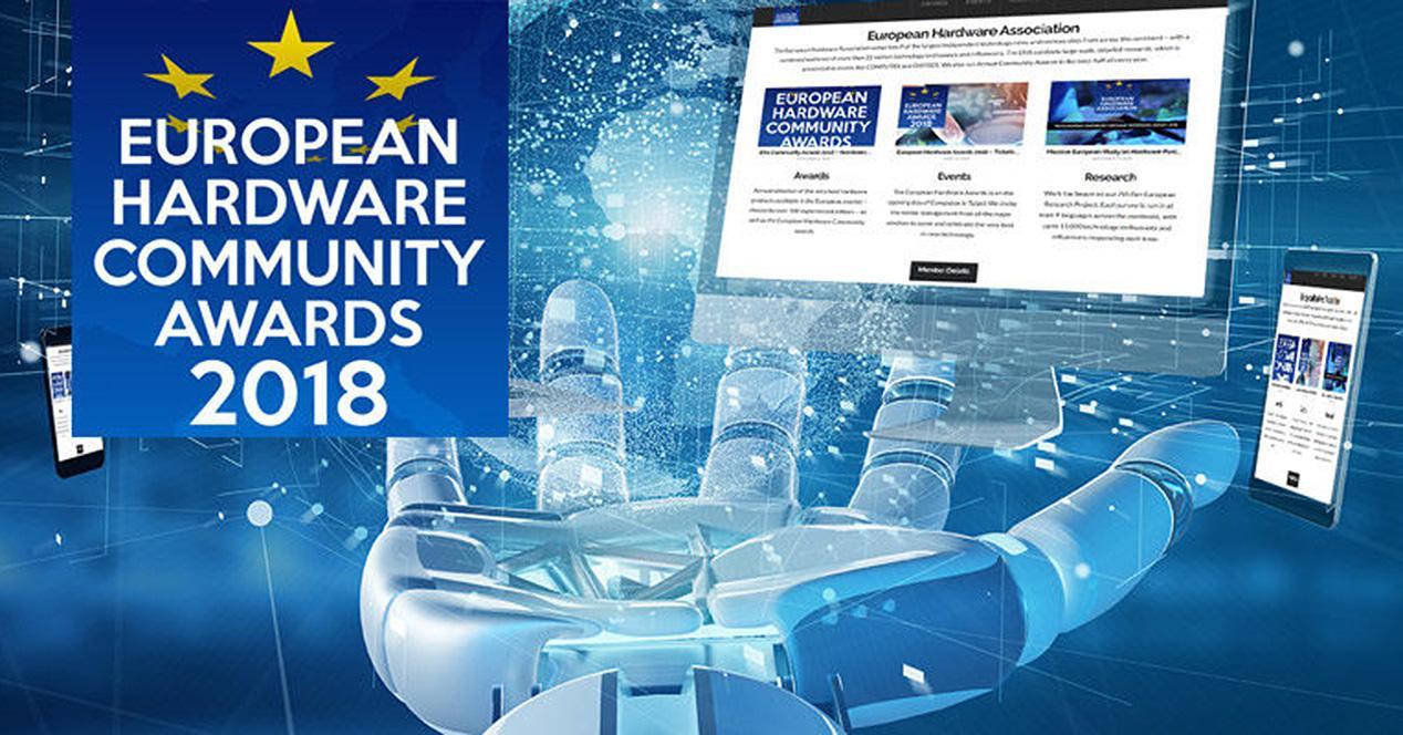EHA-Community-Awards-2018-EHA-Site-Main-Graphic